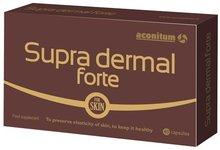 Supra dermal forte (Hyaluronic acid)