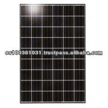Solar Panel Kyocera Solar 140w