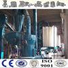 High Efficiency steel slag vertical mill,dashan hot selling