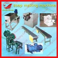 HOT small toilet soap making machine, TEL: 0086-15838028622