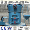 High Efficiency mineral raymond mill,dashan hot selling