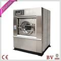 Caliente la venta de lana de pequeños lavadora precios/de lavandería de lavado