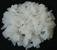 Industrial Grade 99% Aluminum sulphate
