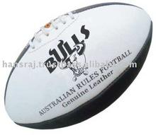 Hot Deal Aussie Rule Football