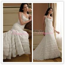 wedding dresses 2014 bridal dresses mother of the bride dresses