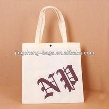 New Extra Large Non-Woven bag Polypropylene Tote Bag