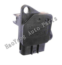 Hight Quality and Genuine Auto Parts for Air Flow Sensor OEM: LNE1620BB=197408-0021