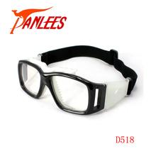 panlees basketball/football/handball sports glasses frame