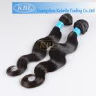 Guangzhou kabeilu top quality Brazilian hair, Guangzhou kabeilu trade Co., Ltd