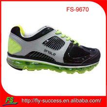 Comfort power sports shoes man 2013