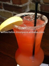 Fruit Citron flavor for wine and spirits