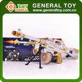 Realista armas de brinquedo, Crianças brinquedo arma, Arma de brinquedo a laser