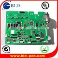 pantalla lcd de montaje de circuitos fabricante