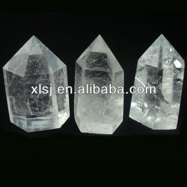 Natural Stone Clear Qu...