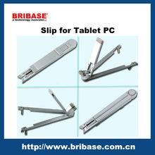 Universal Folding Zinc Alloy Stand Holder / Camera / Tablet pc