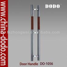 Glass Door Pull Handles in Stock