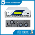 1kw fm transmissor de transmissão
