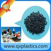 virgin LDPE Pellets/LDPE Resin/LDPE Granules