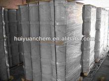 manufacturer: cheap prices, membrane primer/bitumious primer for waterproof membranes