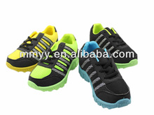Fashion new model 2013 running shoes