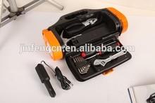 13 pcs Car auto emergency flashlight tool set