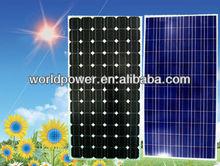 Chinese 200 Watt Solar Panel/Solar Module/Photovoltaic Module