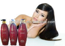 herbal hair shampoo hair care suppliers manufacturers