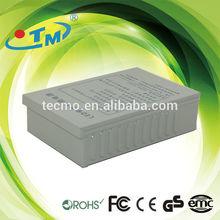 IP65 led SMPS constant voltage Output DC 12V 400W Rainproof Power Supply Driver for LED Light Strip