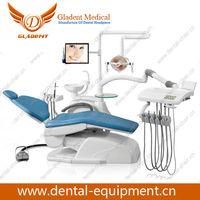micromotor dental/meninas de fio dental fotos/sillon dental