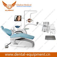 dental porcelain furnace/mulheres de fio dental fotos/3d dental scanner