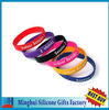 2014 super elastic silicone rubber bands