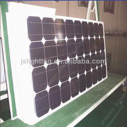 CE IEC UL TUV 270W 280W 290W 300W solar panels solar for solar home system