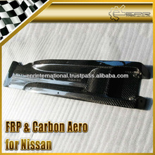 For Nissan Skyline R32 R33 R34 RB26DETT Carbon Fiber Coil Plug Cover