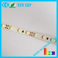 60SMD WARM WHITE COOL WHITE IP20 IP44 IP65 5630 LED strip