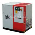 Compresor de aire 10hp