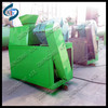 advanced design organic waste composting machine,double roller granulator for compound fertiliser