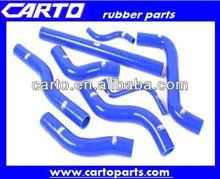 2009 2010 2011 2012 2013 reinforced silicone radiator hose Y kit CRF450R CRF450