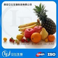 Bulk raw material vitamin B5/pantothenic acid