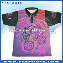Premium Short Sleeve Polo T Shirts
