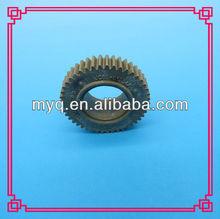 Printer Plastic Gear for Samsung SCX-4725FN Upper Roller Gear 45T Laser Printer Gear