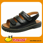New design comfortable Kids Sandals in 2013