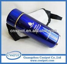 water ionizer alkaline water bottle