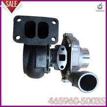 T04B TO4B 2674358 465960-0007 465960-0003 465960-5003S Turbocharger