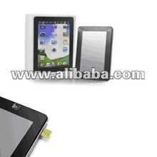 Tablet Pad high quality for europe 7'' to 10''