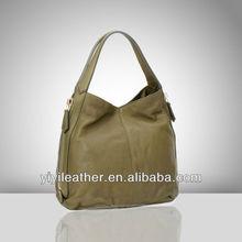 GV02-Stylish ladies handbags 2013,leather hand bags for women