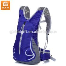 Girls Waterproof Camping & Hiking Backpack