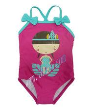 children swimwears for girls