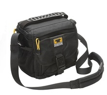 Mountainsmith Reflex Camera Bag
