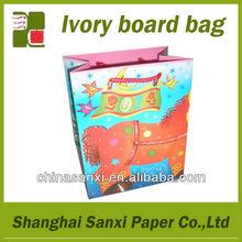 paper for flour sacks
