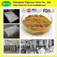 radix pueraria powder/pueraria lobata extraction/pueraria extract powder